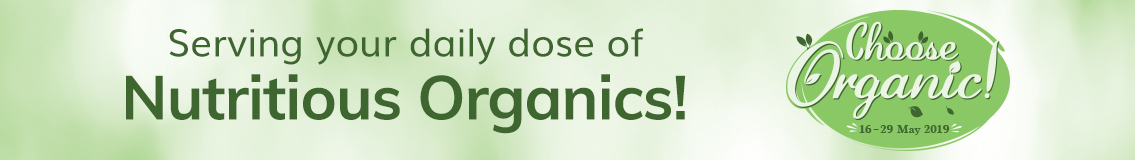 OrganicWeek_HeaderBanner_May2019_2