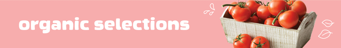 Organic_Selections_HeaderBanner_Oct2018_Pink