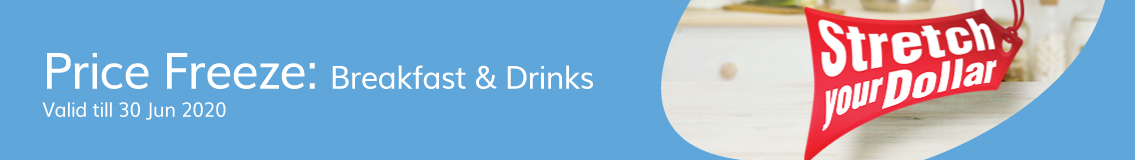 Price-Freeze-Breakfast-Drinks-HeaderBanner-Mar2019-Blue