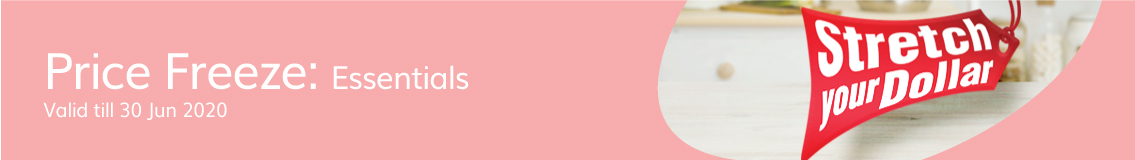 Price-Freeze-Essentials-HeaderBanner-Mar2019-Pink