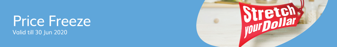 Price-Freeze-HeaderBanner-Mar2019-Blue