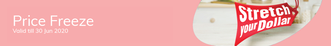 Price-Freeze_HeaderBanner_July2019-Pink