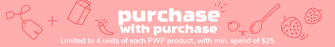 PurchaseWithPurchase_HeaderBanner_Oct2018