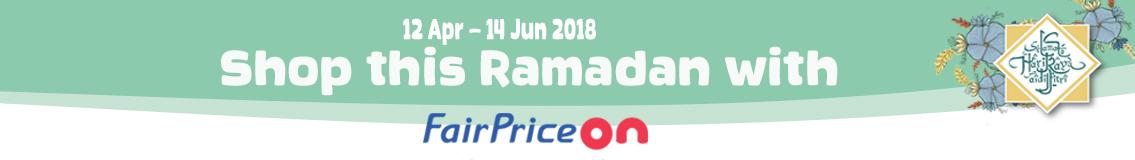 Ramadan_HeaderBanner_Apr2018