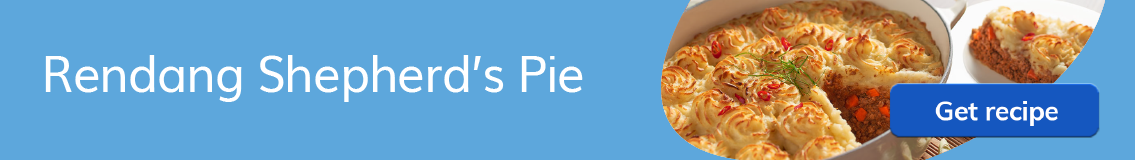 Recipes_Rendang-Shepherds-Pie_HeaderBanner_May2019