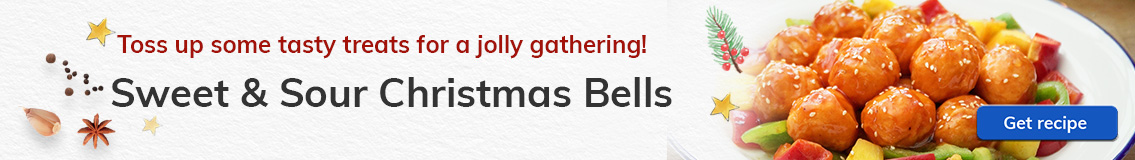 Recipes_Sweet-Sour-Christmas-Bells_HeaderBanner_2018