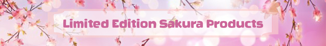 Sakura_HeaderBanner_Apr2018