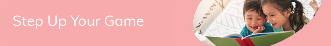 StepUpYourGame_HeaderBanner_April2019-Pink