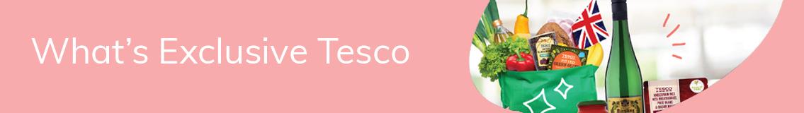 Tesco-WE_HeaderBanner_April2019-Pink