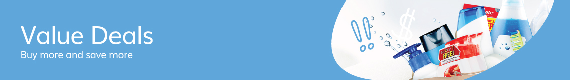 Value-Deals_HeaderBanner_Dec2018-Blue
