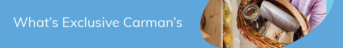 WE-Carmans_HeaderBanner_Jan2019-Blue