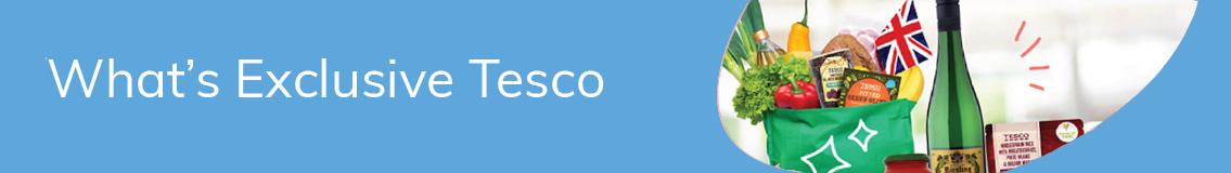 WE-Tesco_HeaderBanner_March2019-Blue