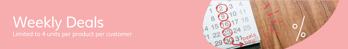 Weekly-Deals_HeaderBanner_Dec2018-Pink