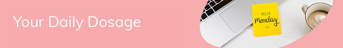 YourDailyDosage_HeaderBanner_April2019-Pink