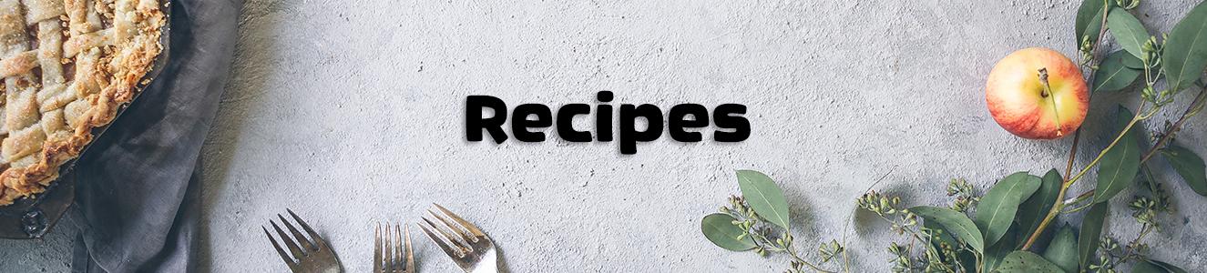 Recipes_Masthead_V4