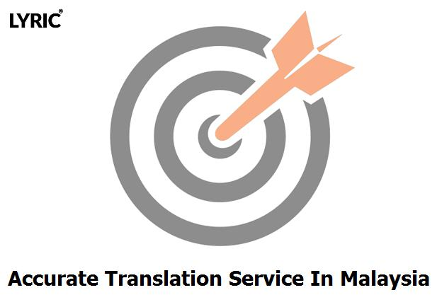 translation services thesis