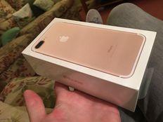 Apple iPhone 7 Plus ( Buy 2 Get 1 Free )