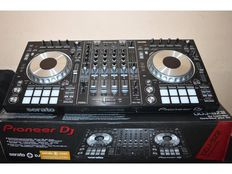 Pioneer CDJ-1000MK3 CDJ Player