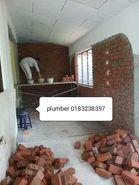 Repair 0183238397 area Cheras Kuala lumpur