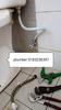 Plumber Nazrul 0183238397