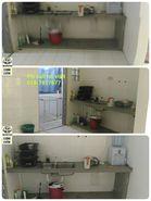 melaka, Jalan Cheng Ria 6 18