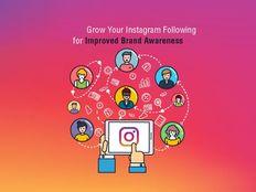dapatkan follower di instagram secara gratis