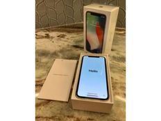 jual handphone Apple iPhone x murah dan iPhone 8 blackmarket