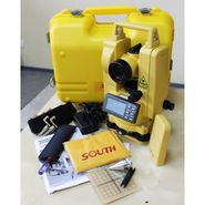 Jual Produk Theodolite South ET 02 Digital Theodolite