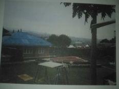 :rumah penginapan daerah cisarua Puncak
