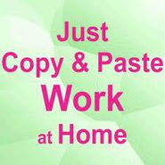 Earn Rs.2000 daily. Easy Copy paste work.