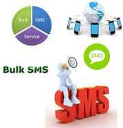Hyderabad City Email Id Mobile Number Data Collections With Free Bulk Sms Email Sending Software: www.99dxb.com