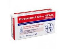 Market Analysis: Global Paracetamol Consumption Market Report 2017