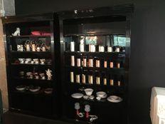 Big shelf/ bookcase