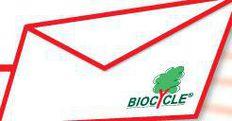 BioCycle (Hong Kong) Limited