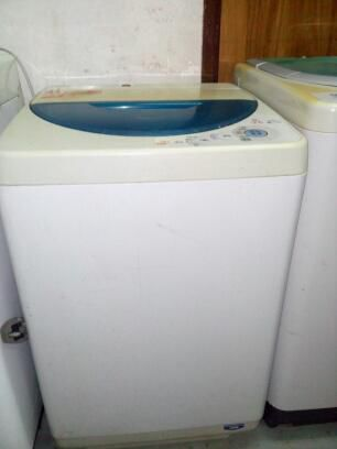 Clearance Sale Of Washing Machines Secondhand Hk