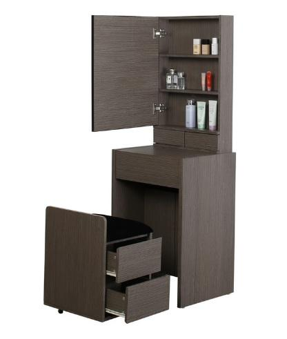 new style cf83b 99f31 Dressing table with lots of storage