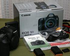 For Sale : Canon EOS 5D Mark III DSLR Camera/Nikon D810 DSLR Camera