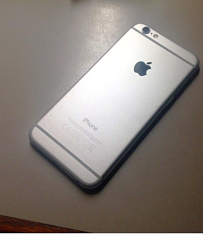 Iphone Price Hk