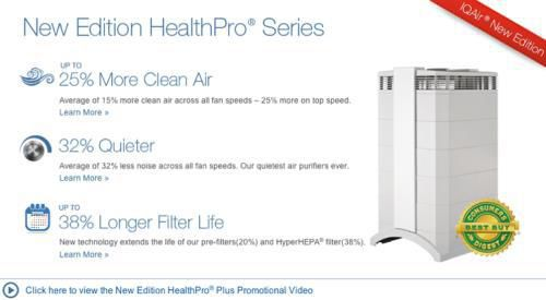 iq air purifier | mercado.mx