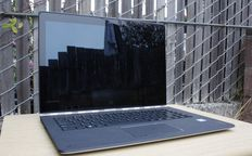 Lenovo Yoga 900-13ISK Convertible 3-in-1 Laptop/Tablet Hybrid Ultrabook