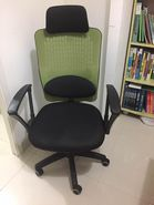Office Chair in perfect status