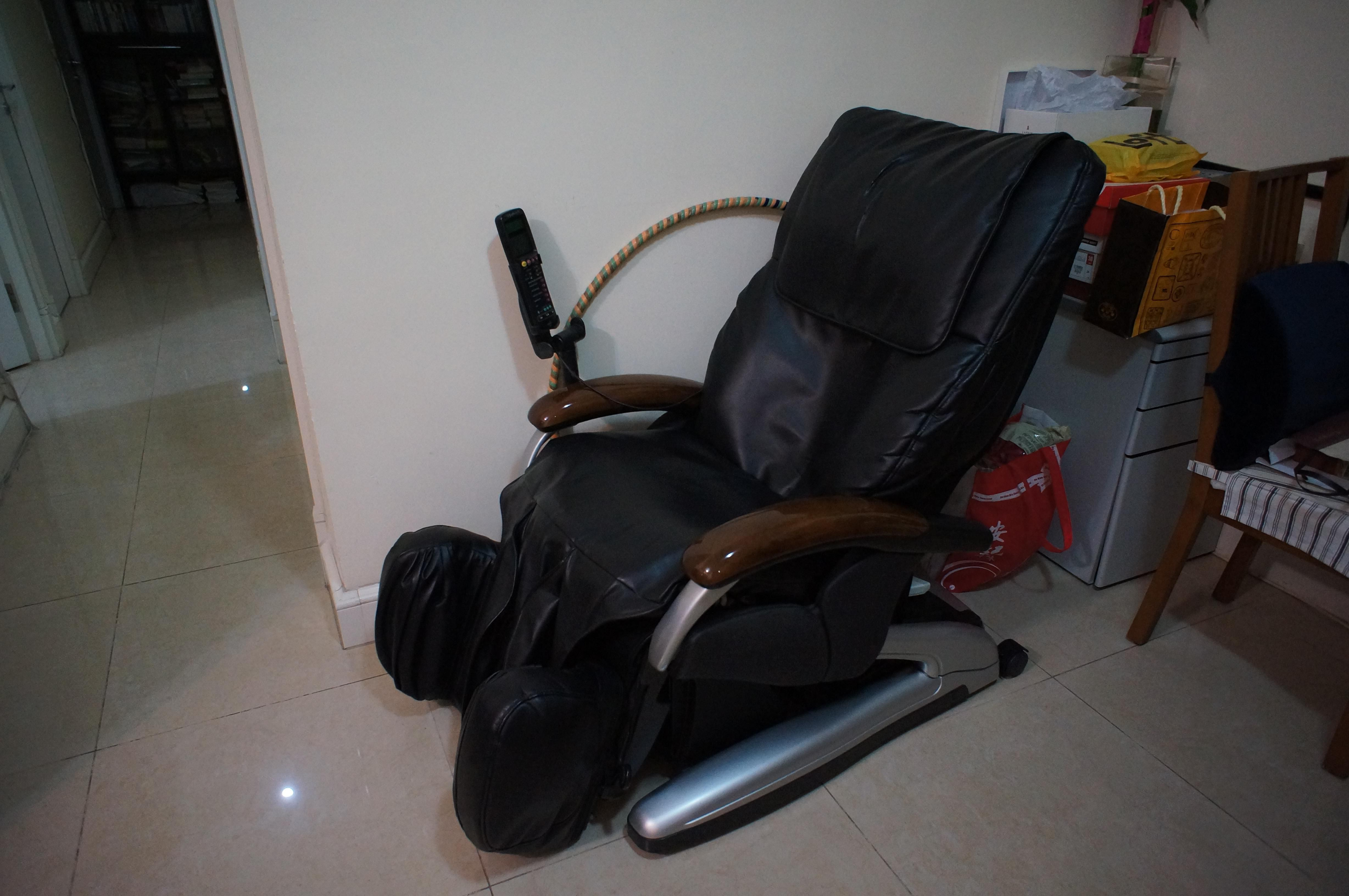 chair designing home massage and osim executive with india decoration rustic inspirational in