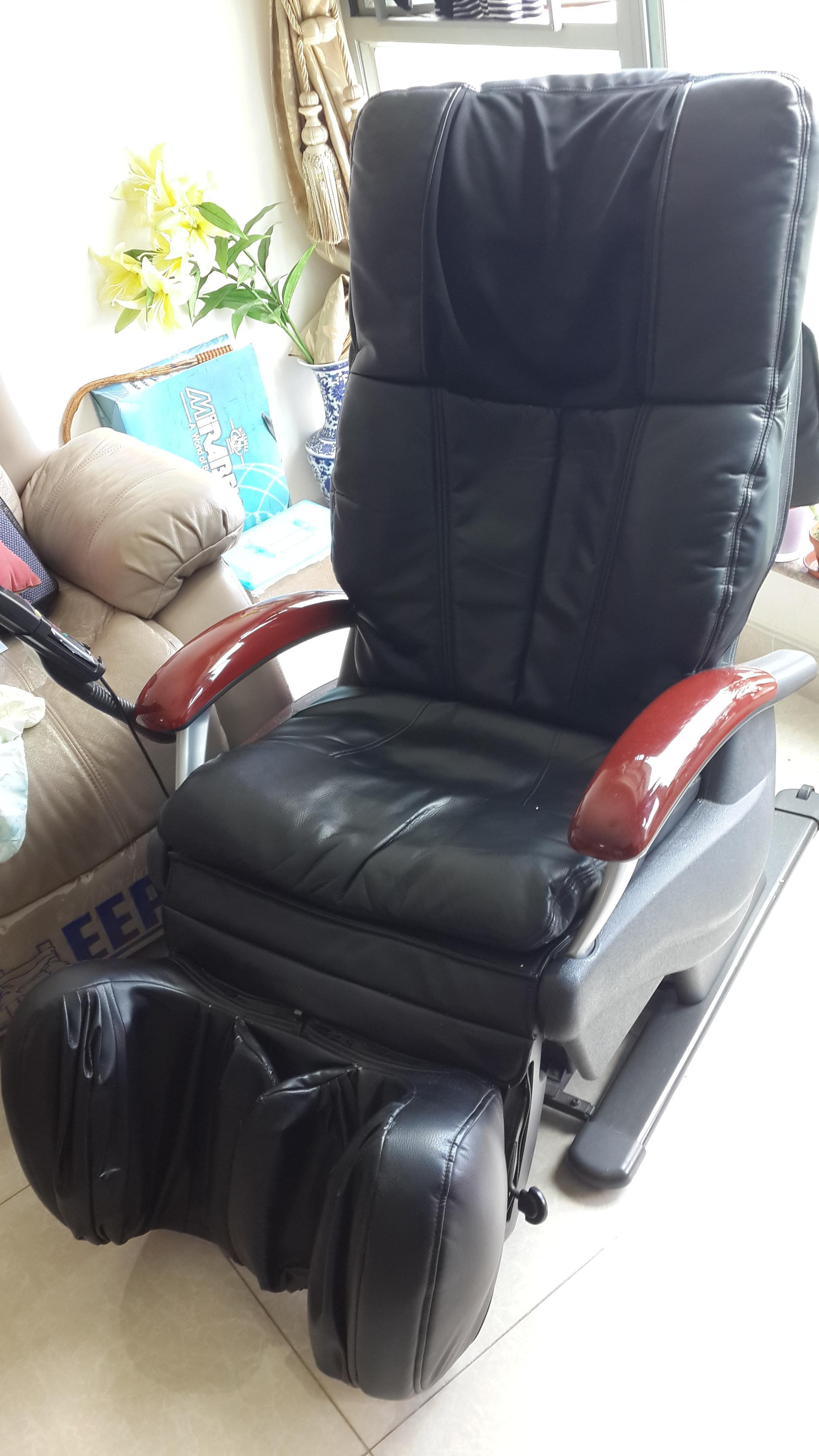beautiful osim ustyle2 massage chair awesome | inmunoanalisis
