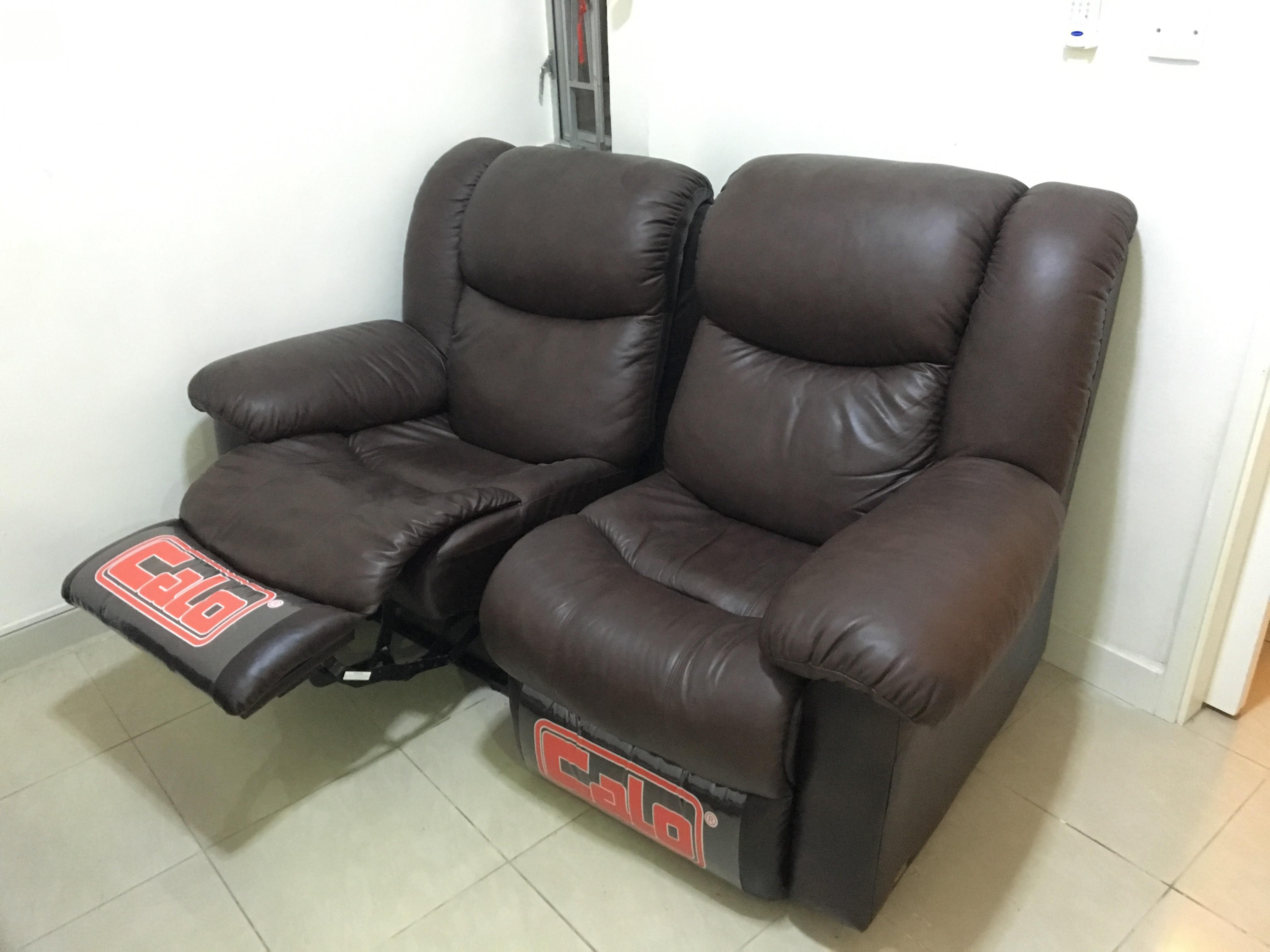 Recliner Chairs (Lazy Boy)  sc 1 st  Secondhand.hk & Recliner Chairs (Lazy Boy) | Secondhand.hk islam-shia.org