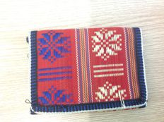 Second hand purse