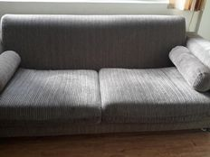 Sofa at North point