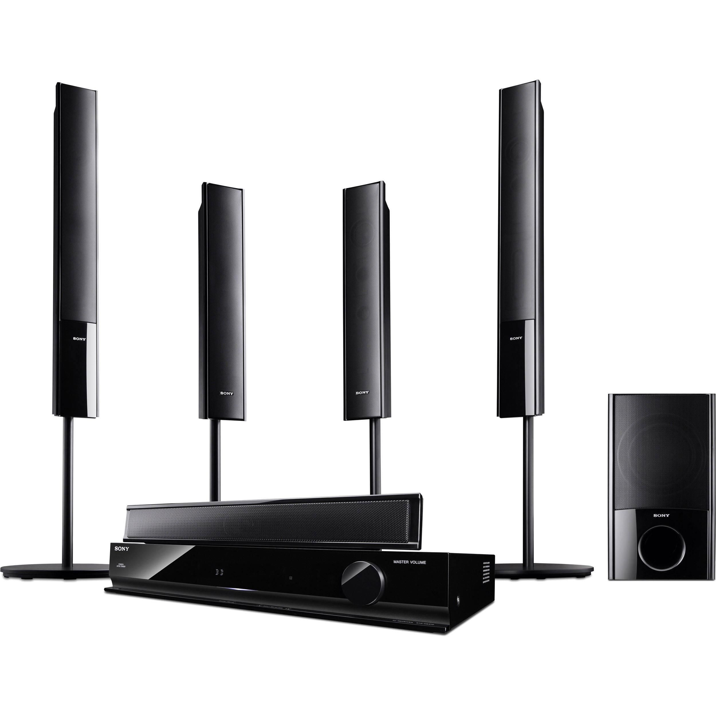 home theater system sony. call or whatsapp - 95882191. more details in the link below http://www.cnet.com/products/sony-ht-sf470/specs/. sony 5.1 home theater system