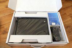 Sony play Station 4 ( 500GB )