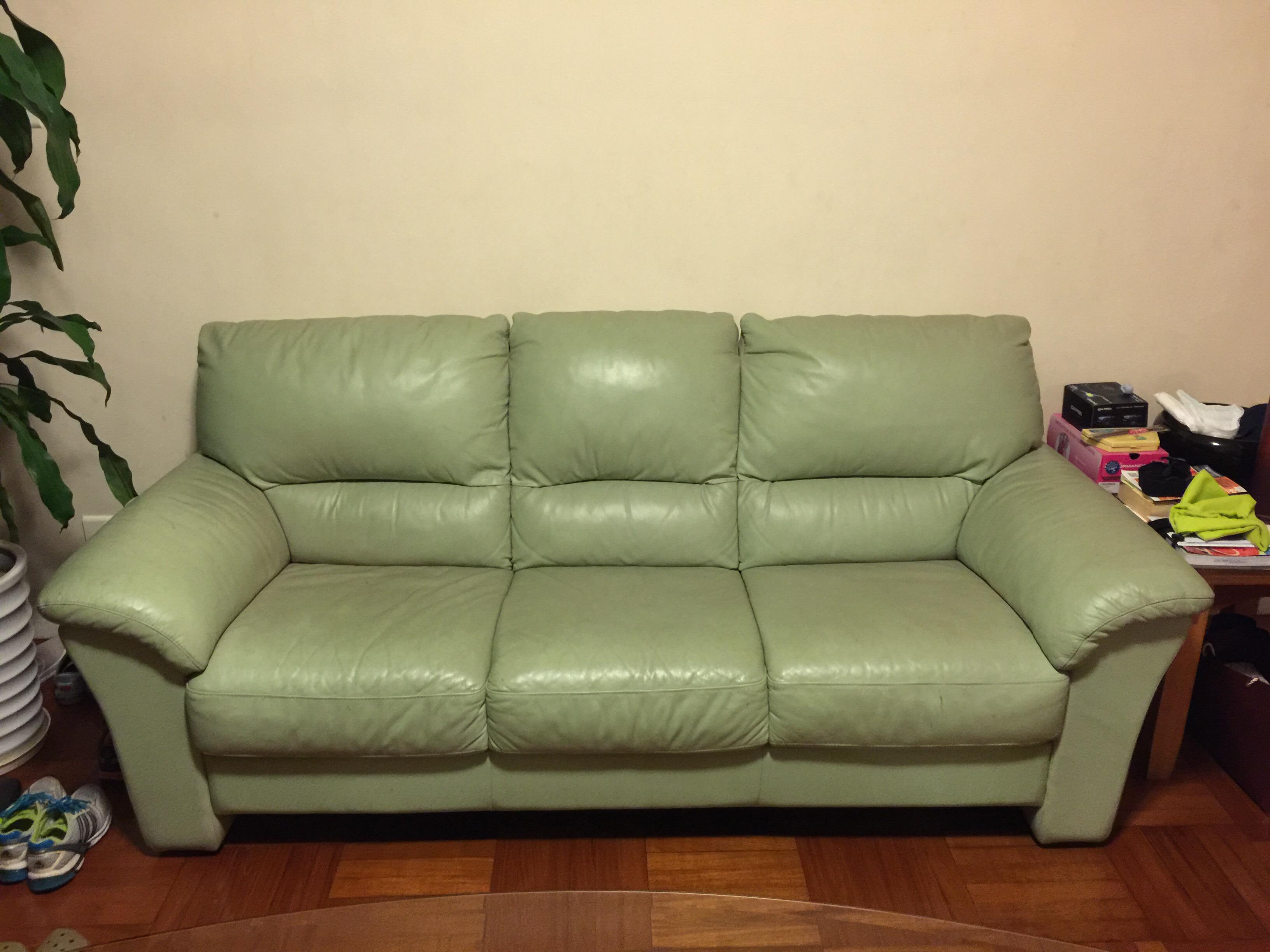 Lazy Boy Reclining Sofa Warranty 100 Recliner Sofa Spare Parts Catnapper Recliner Replace Po