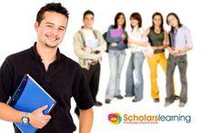 Best Management colleges in Mumbai